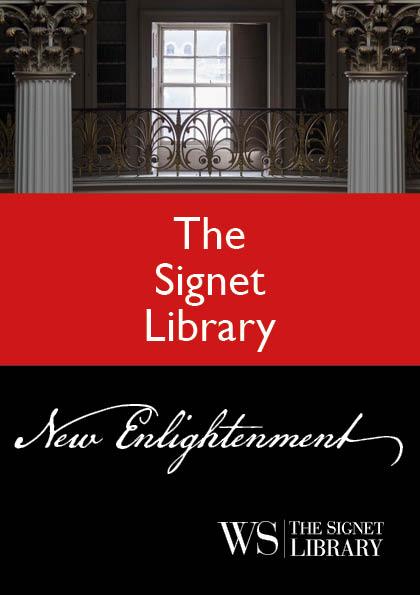 Signet Library.jpg
