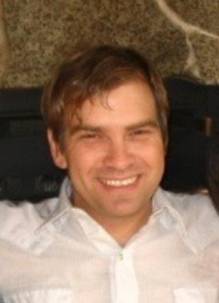 Christian Heath: EXPLORING SOCiaL AND GLOBAL ACTIVISM