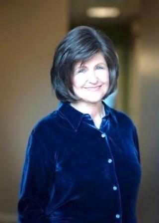 Dr Kelly Sutton: CONSCIOUSNESS SOUL MEETS MODERN MEDICINE