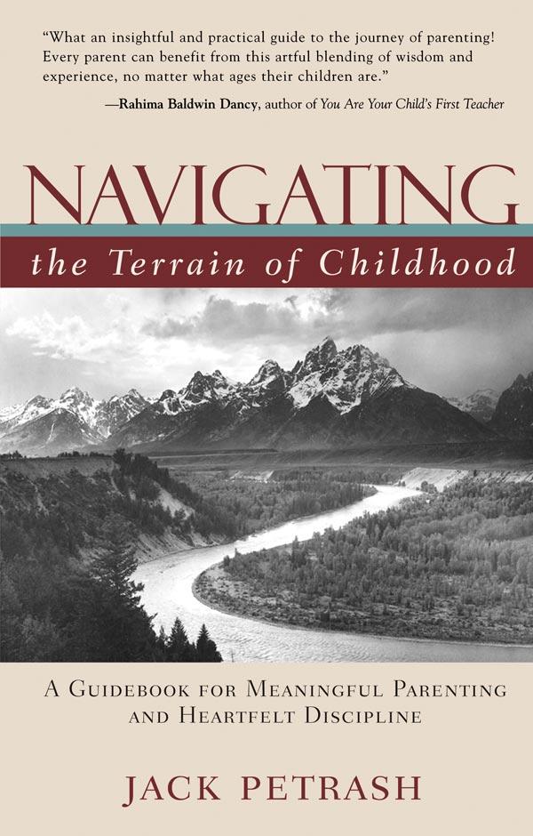 navigating_childhood_lg.jpg