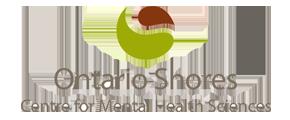 ontario-shores-logo.png