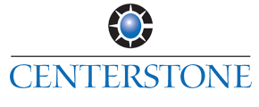 revised-centerstone-logo.png