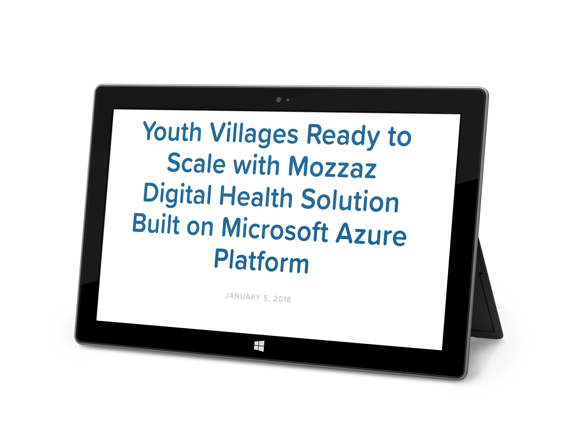 Resources - Youth Villages.png