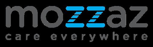 mozzaz-logo.png