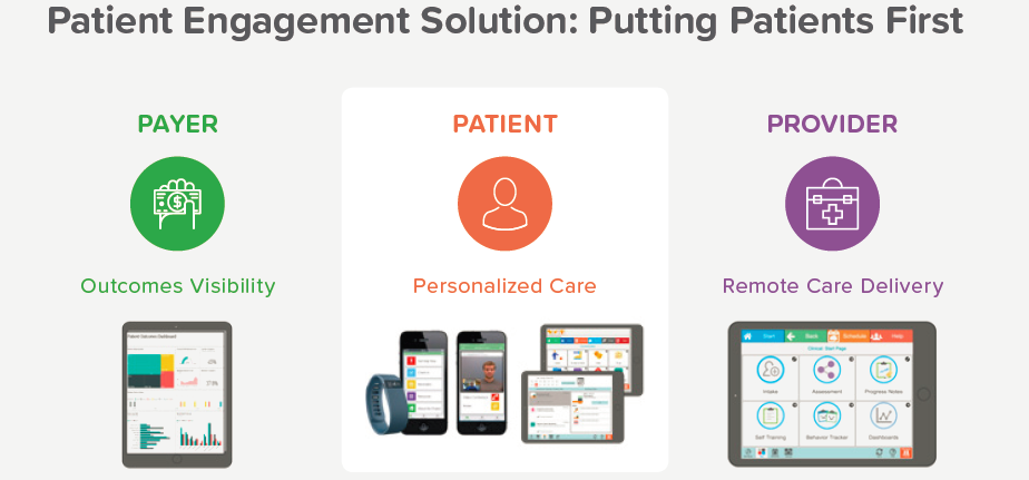 Provider-Patient-Payer-Image.PNG