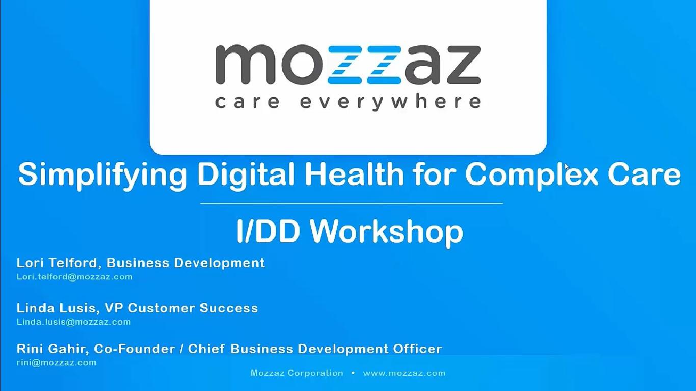 IDD Webinar.jpg