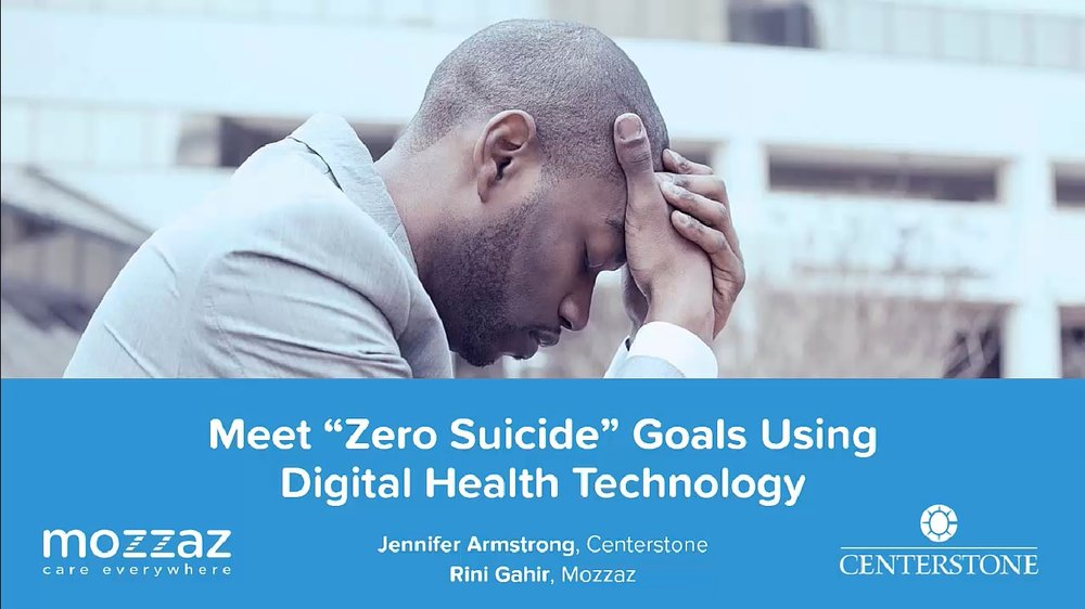 Zero-Suicide-Goals