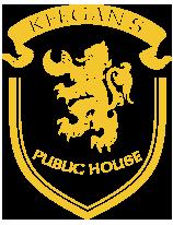 keegans-logo.png