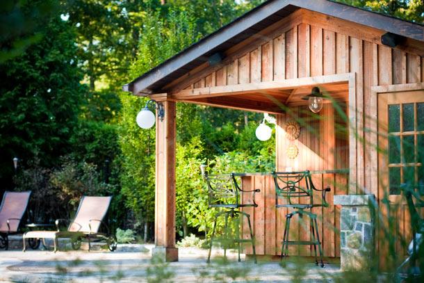 Living-Cabanas-Pool-Houses.jpg