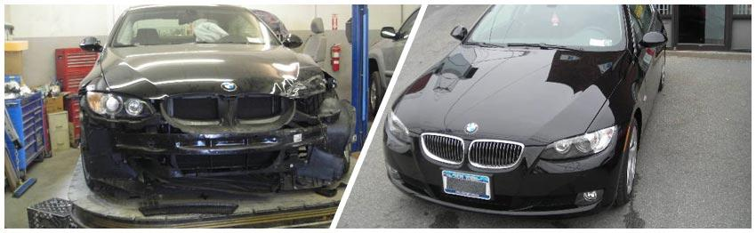 autobody repair before and after(2).jpg