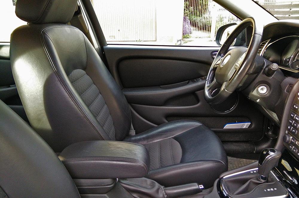 interior-repair.jpg