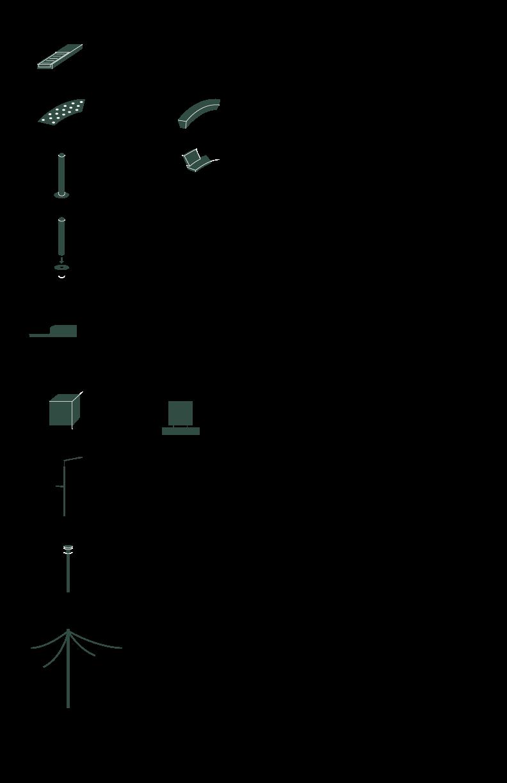 Elements-WEB.png