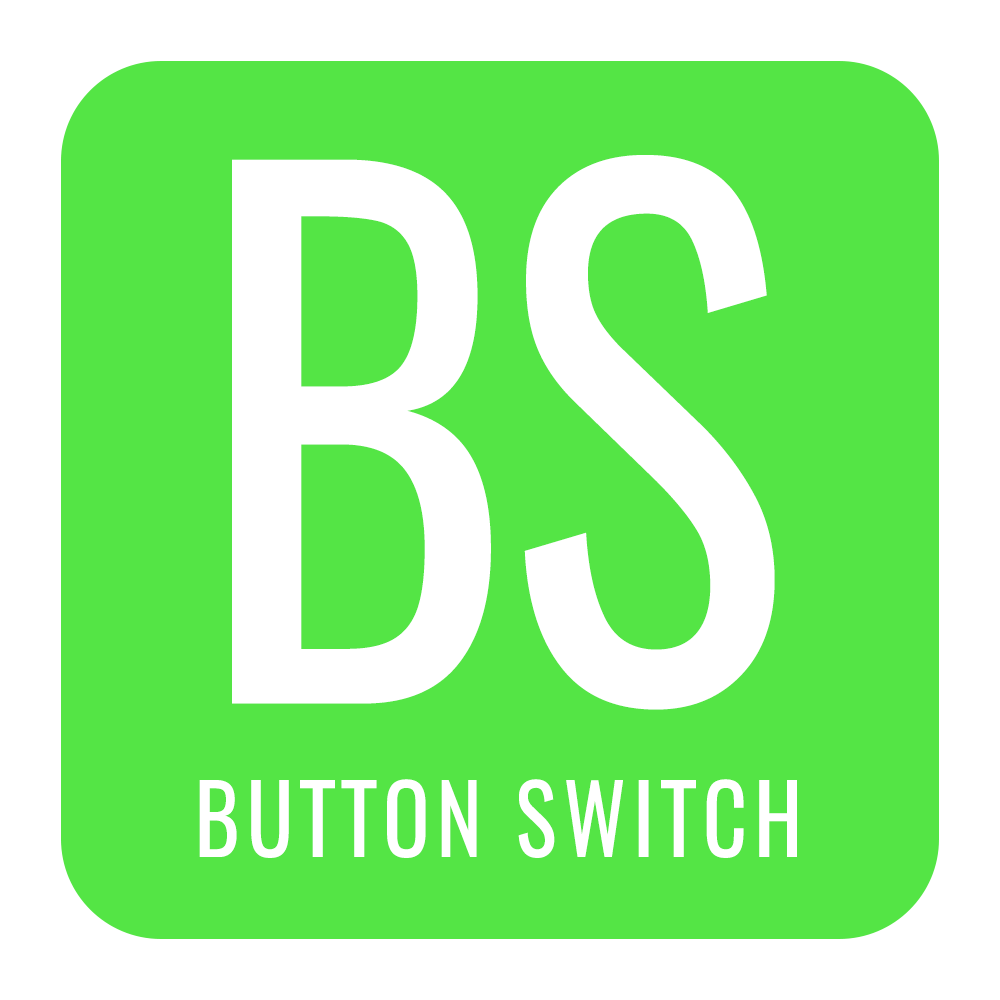 button-switch-logo.png