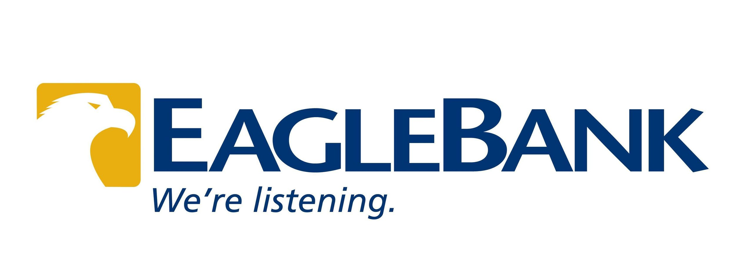 eagle-bank-logo-1.jpg