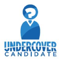HRU - UC Logo - Website - 32216.001.png
