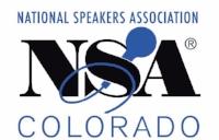 NSACO logo.JPG