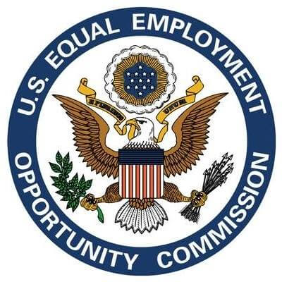 EEOC Resources