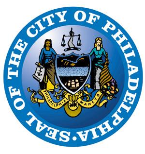 Philadelphia_City_Seal_Color.jpg