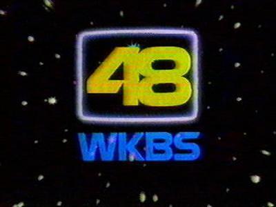 WKBS.jpg