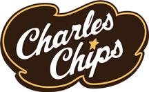 charles-chips-logo.png