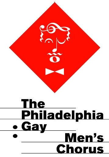 gaymenschorus.jpg