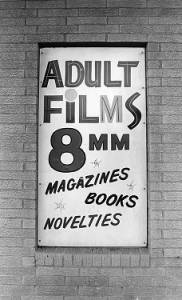 adultfilms.jpg