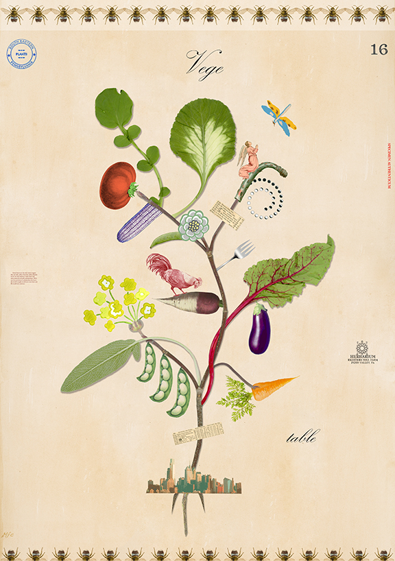 Vegetable Tree of Life Jpeg.jpg
