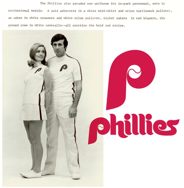 philush4.png