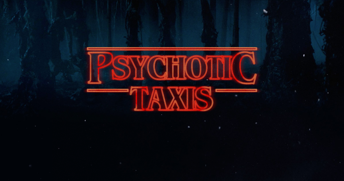 psychotic-taxis.png