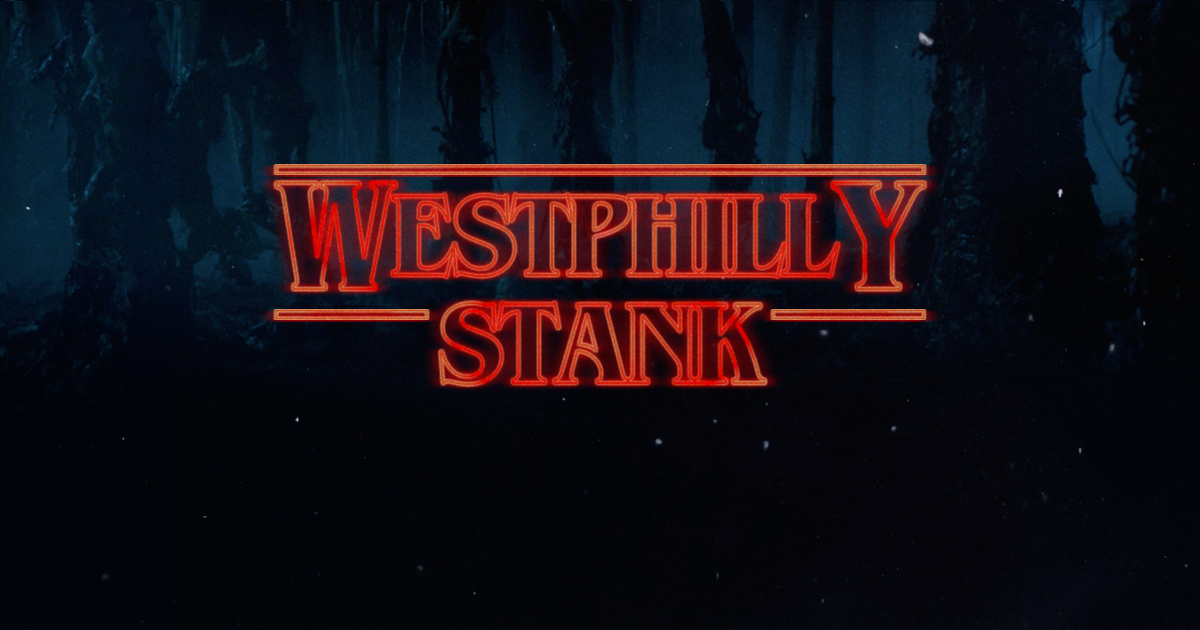 westphilly-stank.png