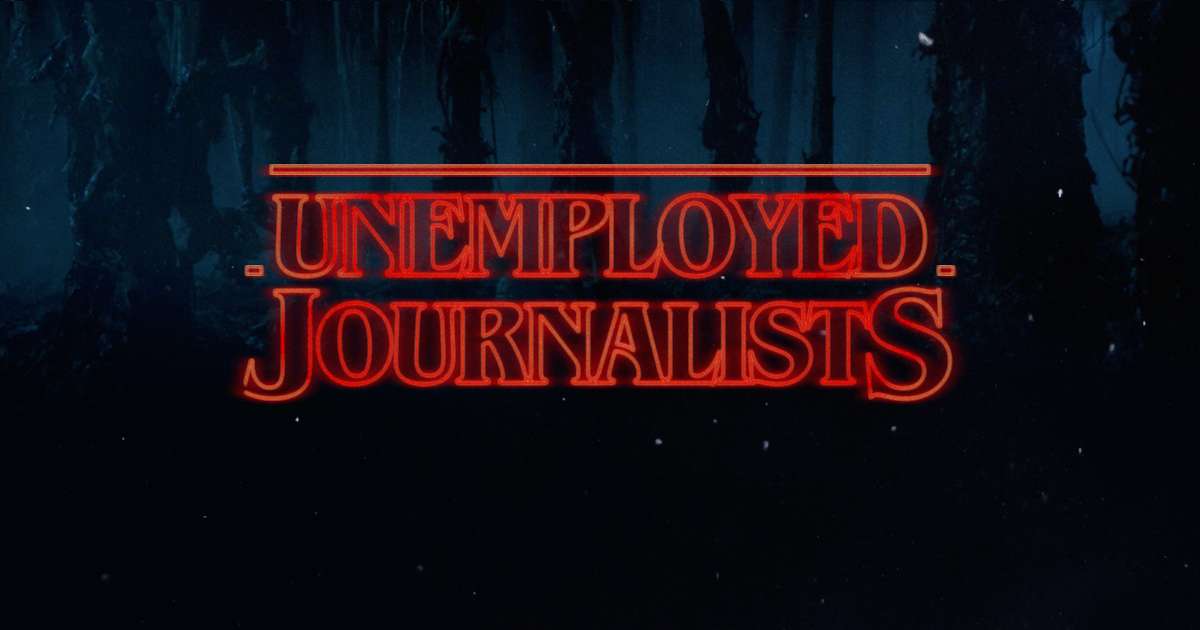 unemployed-journalists.png