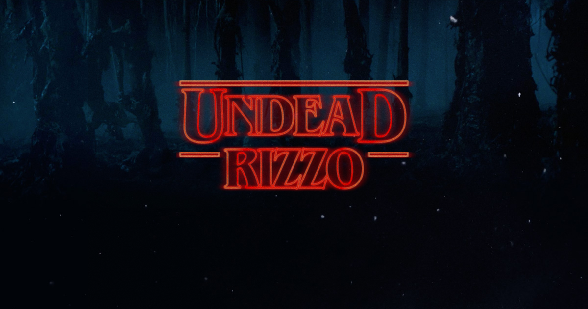 undead-rizzo.png