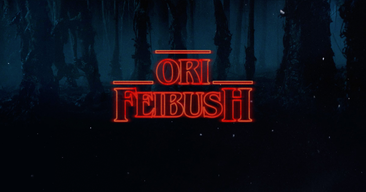 ori-feibush.png