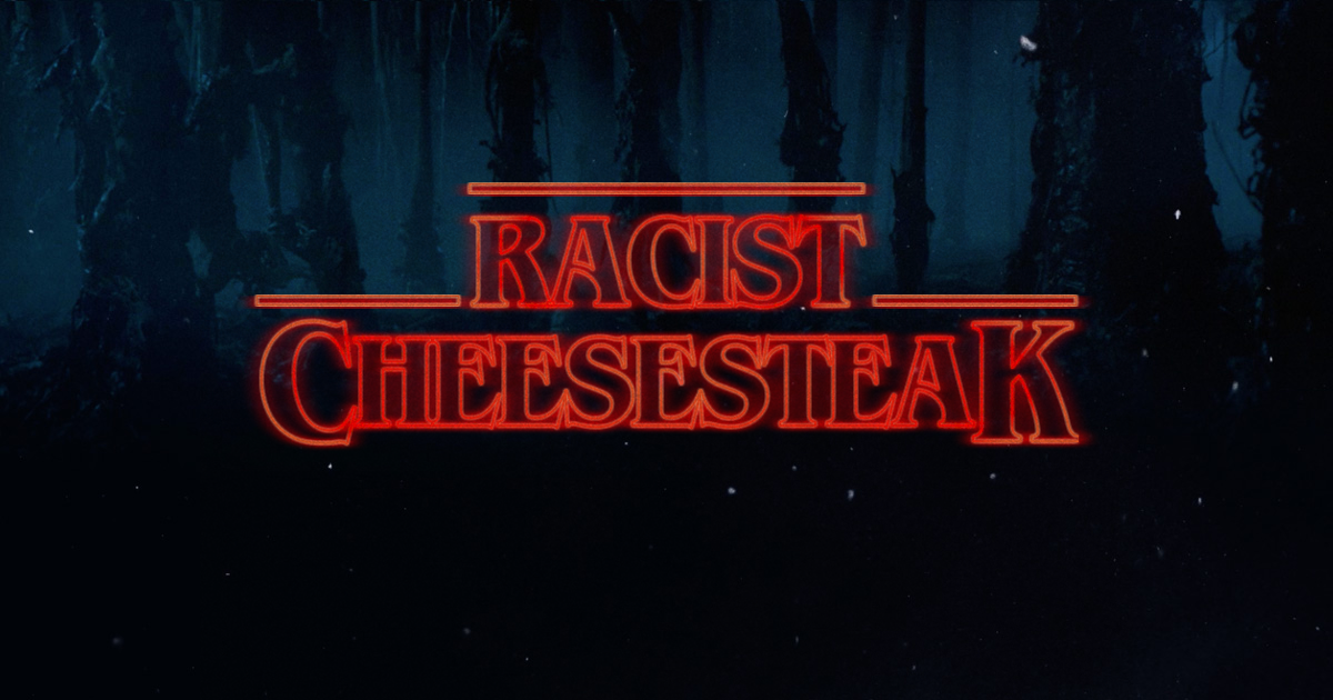 racist-cheesesteak.png