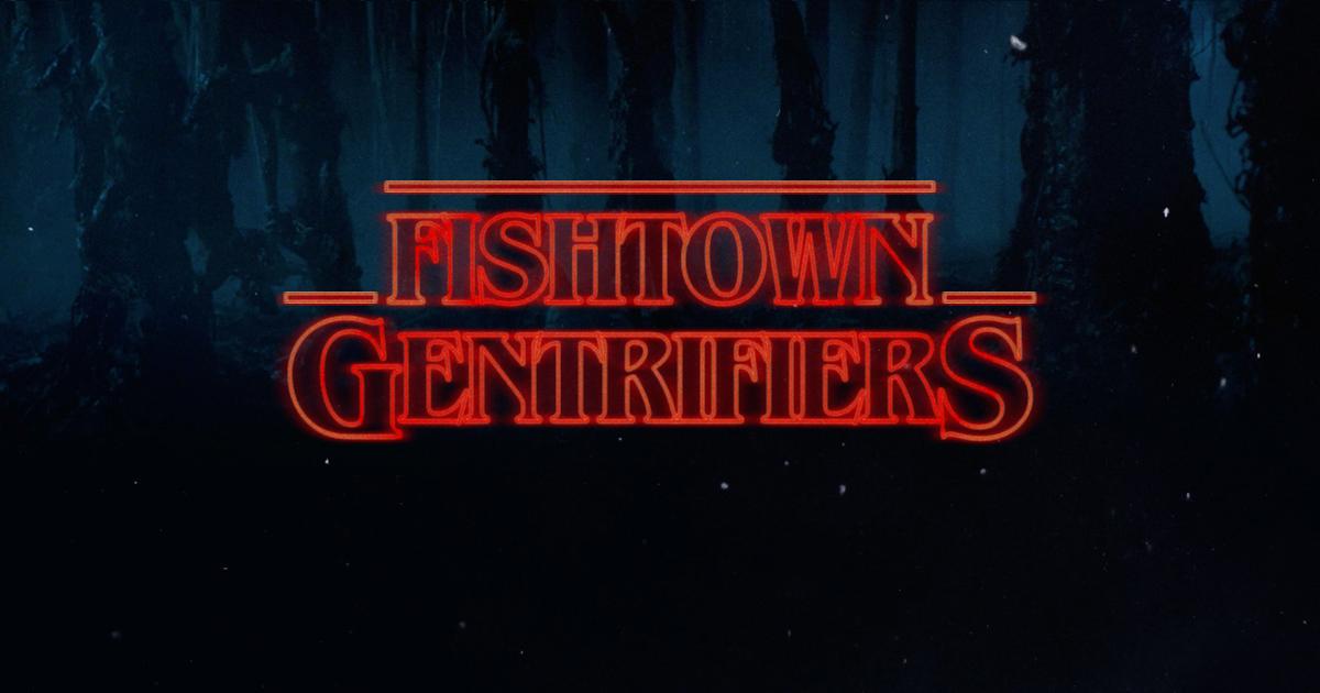 fishtown-gentrifiers.png
