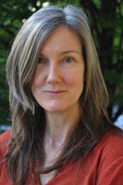 Nell Zink: In West Philadelphia, her prose was raised.