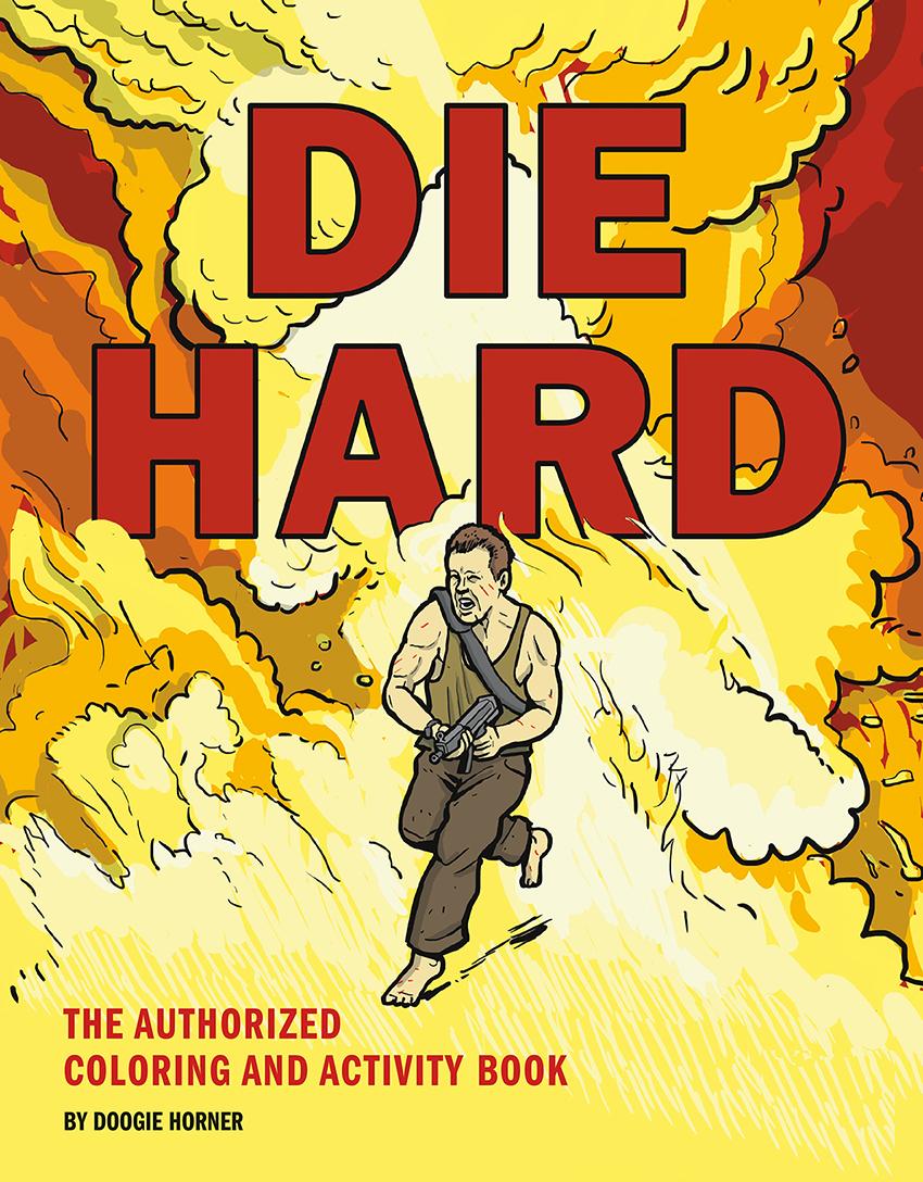 Die Hard cover.JPG