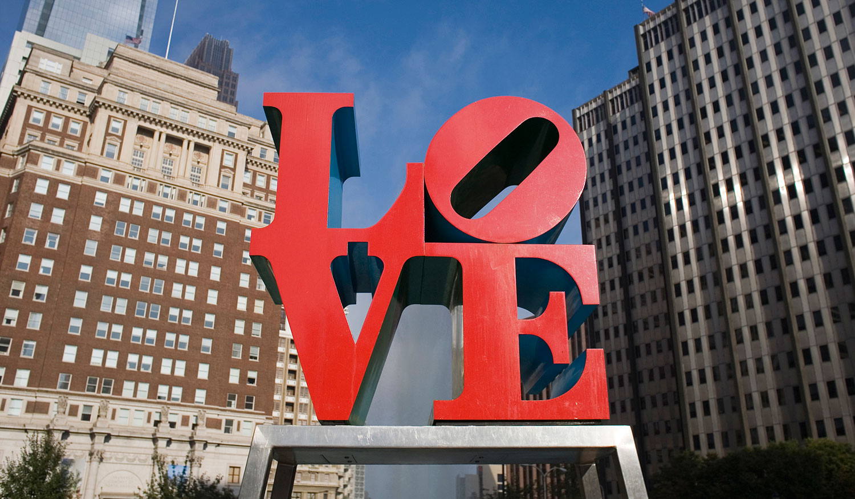 Photo: Jason Smith for Visit Philadelphia