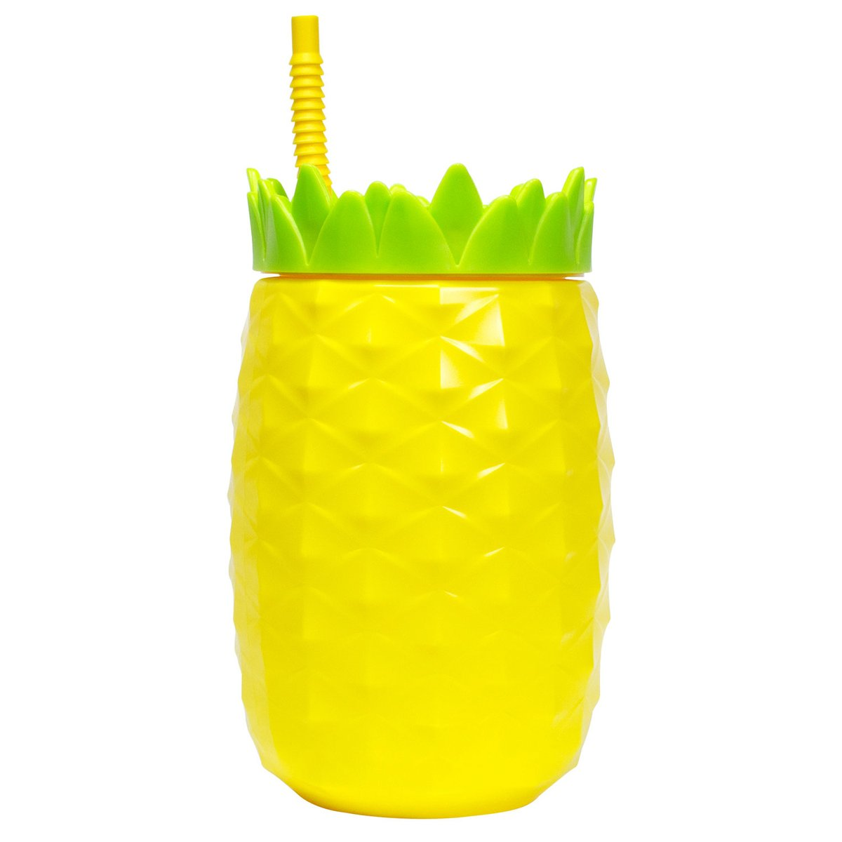 7601-64-oz-oversized-pineapple-yellow_1200x.jpg