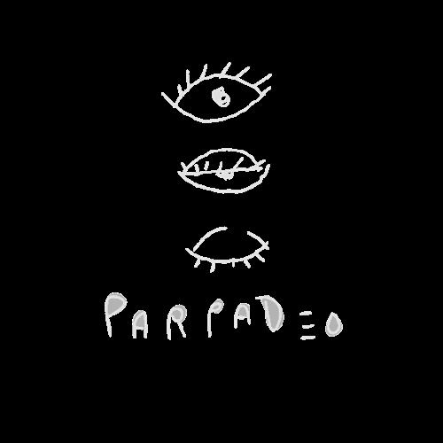 Parpadeo.png