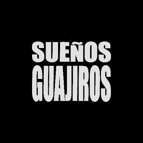 Suenos-Guajiros.png
