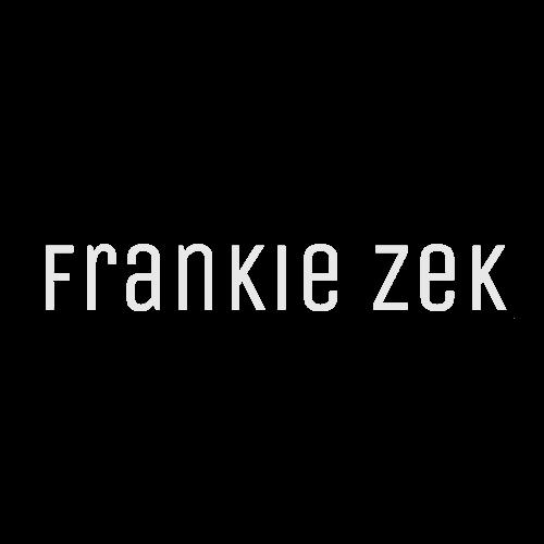Frankie-Zek.png