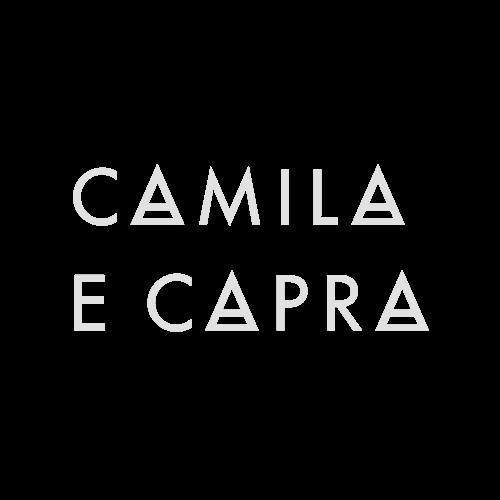 Camila-Capra.png