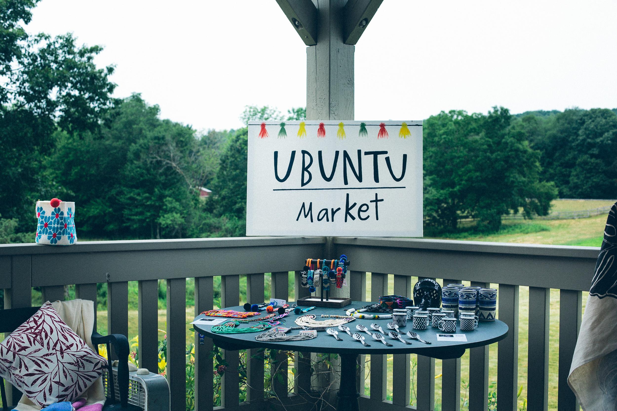 UbuntuxDutchess-7217.jpg
