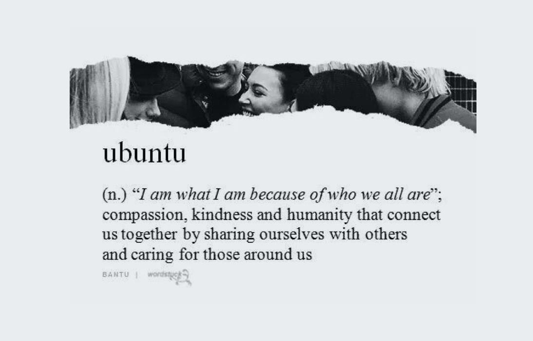 ubuntu meaning.png