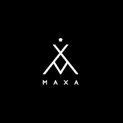 LOGO-MAXA.png