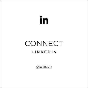 linked in guruuve
