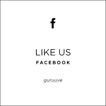 guruuve facebook