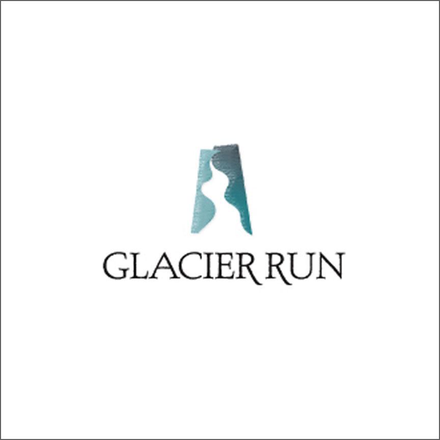 logos_square_0014_g_logos_glacierrun.jpg.jpg