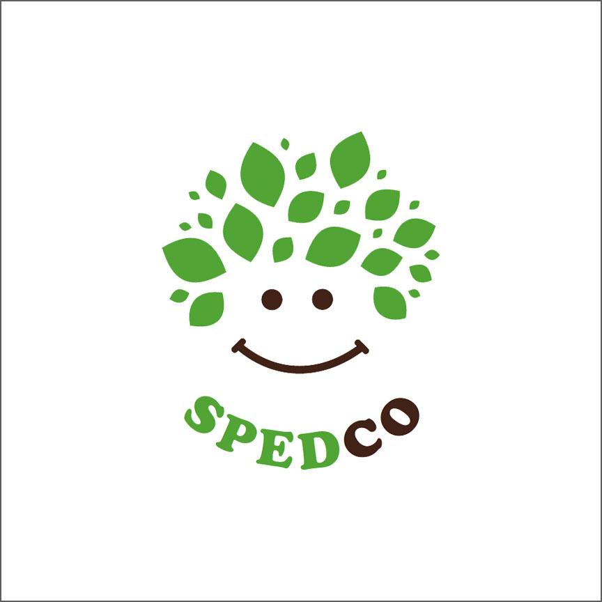 logos_square_0022_logo.jpg